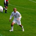 田崎健太「国境なきフットボール」