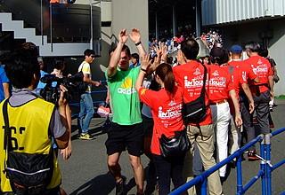 スーパーラグビー03ボランティア