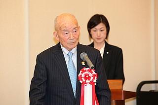 理事長 スポーツ賞 HP005