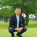 世界へ発進! 脱日本式ゴルフのすすめ