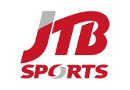 JTBsports