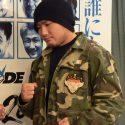 近藤隆夫「INSIDE格闘技」