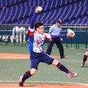 スポーツ11ガイド