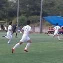 松本晋司「愛媛FC、背番号12の視点」