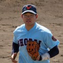 FORZA SHIKOKU