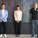 【特別企画】日本女子ゴルフ、強さの秘密